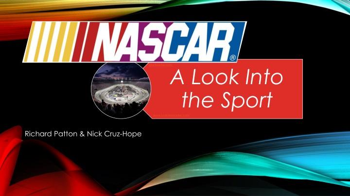 sportcenter.com