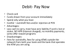 debit pay now