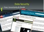 data security1
