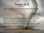 twister v0 9 march 15 2011