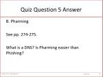 quiz question 5 answer