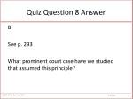 quiz question 8 answer