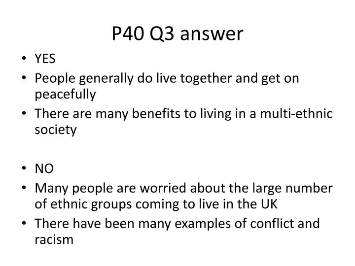P40 Q3 answer