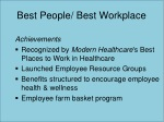 best people best workplace