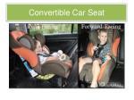 convertible car seat1