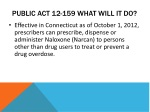 public act 12 159 what will it do
