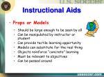 instructional aids12