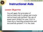 instructional aids2