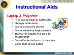 instructional aids5