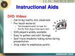 instructional aids6