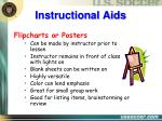instructional aids7