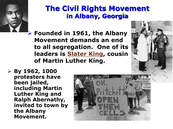 the american civil rights movement The american civil rights movement is one of the most important movements in american history it was a movement against racism and injustice, which touched every black family in america in some way, and has had a.