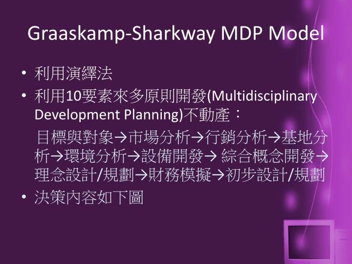 Graaskamp-Sharkway