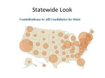 statewide look