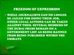 freedom of expression2
