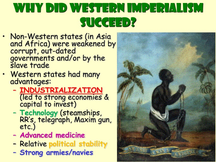 resistance to western imperialism in asia Power resistance imperialism critical sciences pdf download free hosted by lincoln jones on october 05 2018 this is a ebook of power resistance imperialism  western imperialism in asia - wikipedia western imperialism in asia as presented in this article pertains to western european entry into what was first called the.