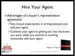 hire your agent1