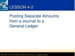 lesson 4 2