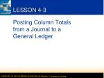 lesson 4 3