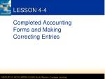 lesson 4 4