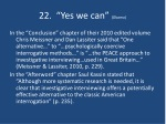 22 yes we can obama