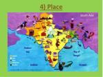 4 place