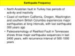 earthquake frequency1