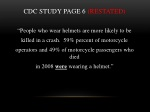 cdc study page 6 restated