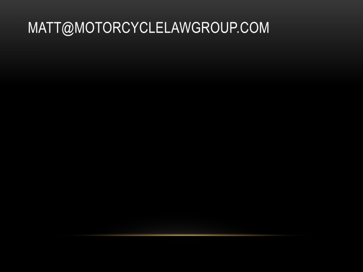 matt@motorcyclelawgroup.com