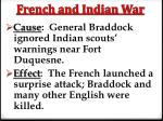 french and indian war2