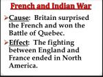 french and indian war4