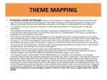 theme mapping3