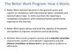 the better work program how it works