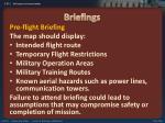 briefings2