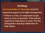 briefings8