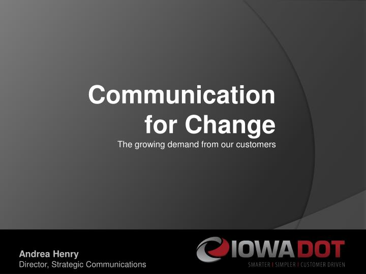 """communication ia Griswold communications has provided telecommunication services to griswold, elliott, lewis, lyman, and grant since 1946 we are proud to be """"a locally owned."""