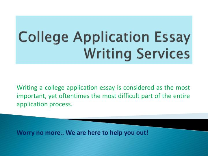 process of writing a good college essay % original phd thesis in human resource management