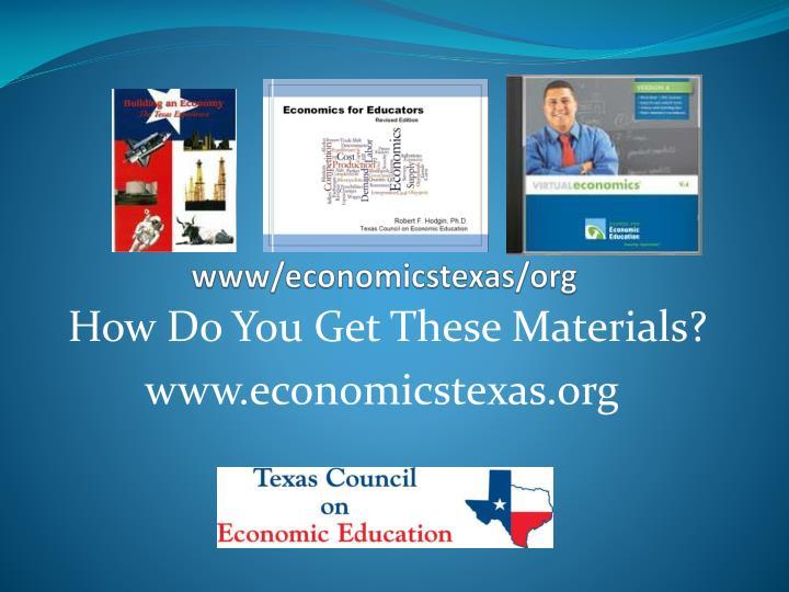 www/economicstexas/org