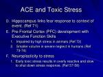 ace and toxic stress1
