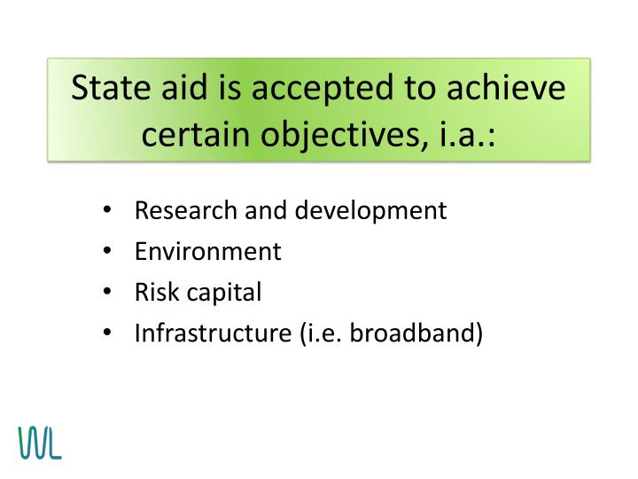 Research and development environment risk capital infrastructure i e broadband