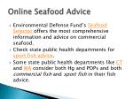 online seafood advice1