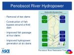 penobscot river hydropower1