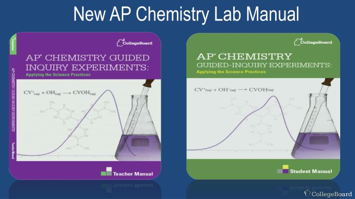 New AP