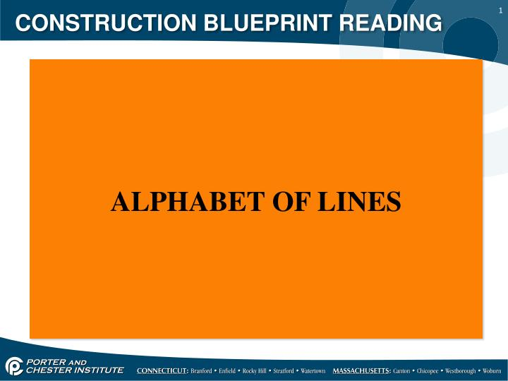 Blueprint reading for the machine trades 4th edition blueprint magnificent electrical blueprint symbols photos malvernweather Images