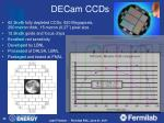 decam ccds1