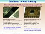 brief intro to wire bonding1