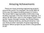 amazing achievements3