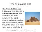 the pyramid of giza2