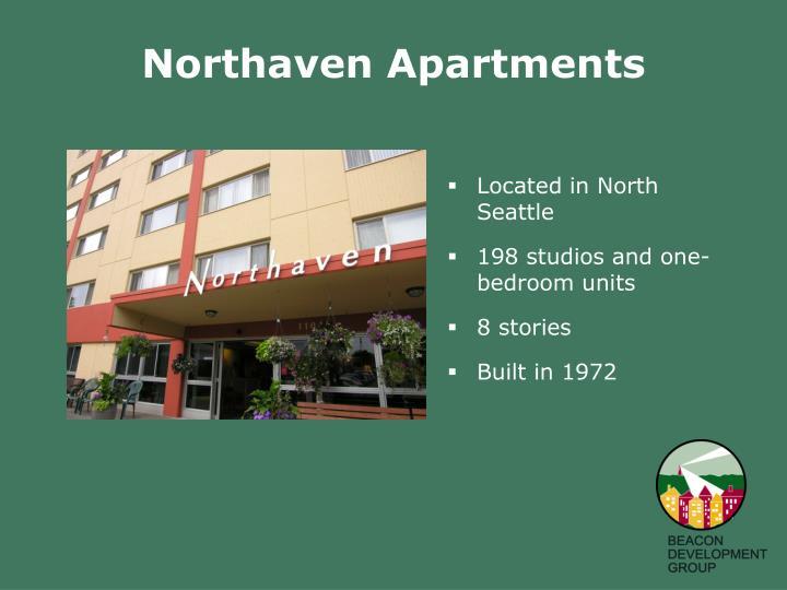 Northaven