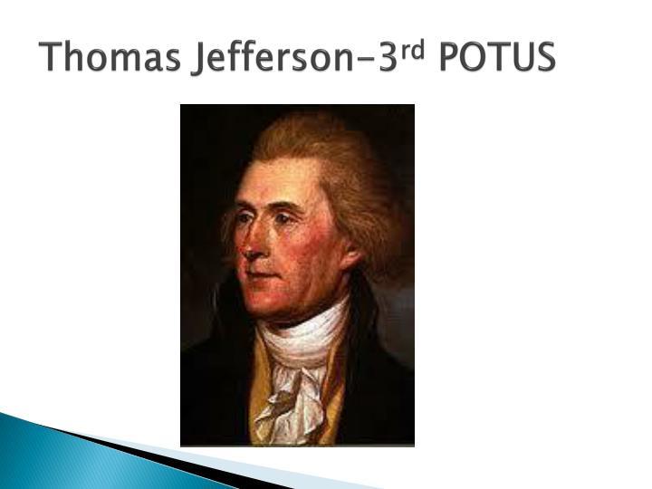 Thomas Jefferson-3